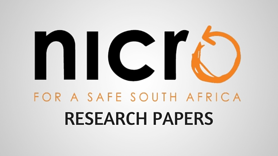 Research Papers Professional Standards of Social Work Practice Linked to Human Rights  World Social Work Day      Paper by NICRO